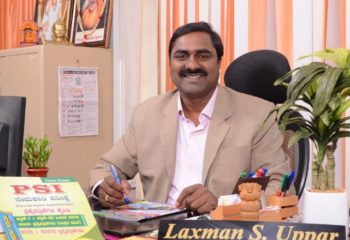 Director and chairman